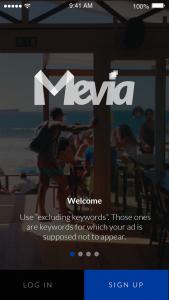 Mevia-0