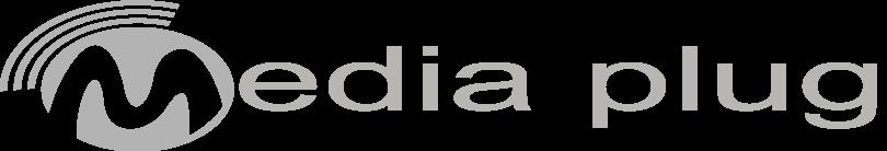 Mediaplug-logo-ONLY