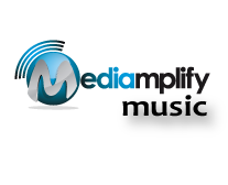 Mediamplify-Music
