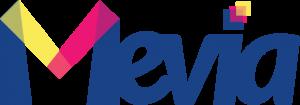 ic_mevia_logo