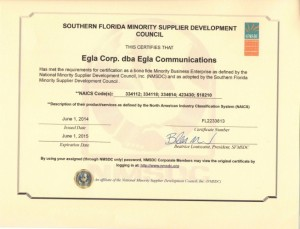 Minority Certification Lowres