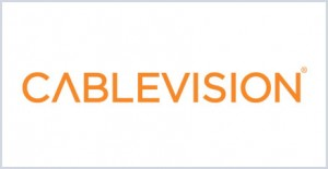 cablevision-438x227