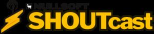 386px-SHOUTcast_logo