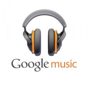 googlemusic_logo-300x300