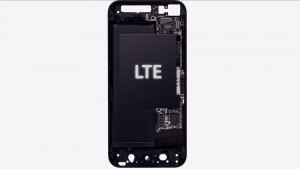 iPhone-5-promo-LTE-chip-001