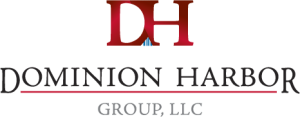 dominion-harbor-logo