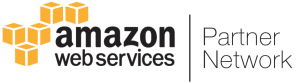 AWS_PartnerNetwork_Logo