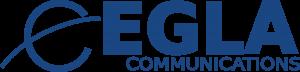 EGLACOMM Logo 697x378